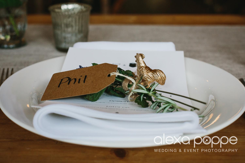 BP_wedding_nancarrow-53.jpg