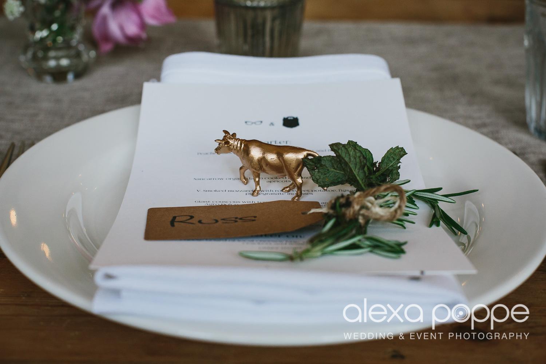 BP_wedding_nancarrow-54.jpg
