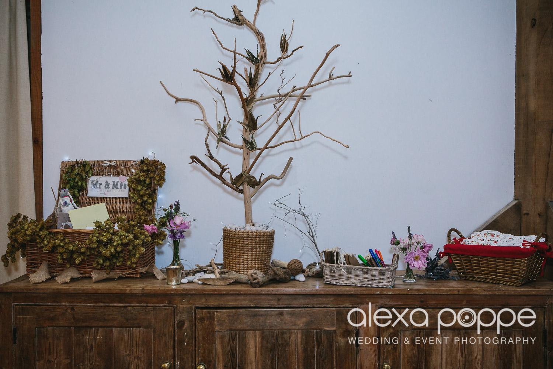 BP_wedding_nancarrow-55.jpg