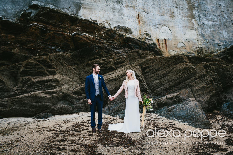 HS_wedding_foweyhall-1.jpg