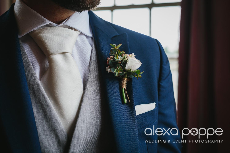 HS_wedding_foweyhall-17.jpg