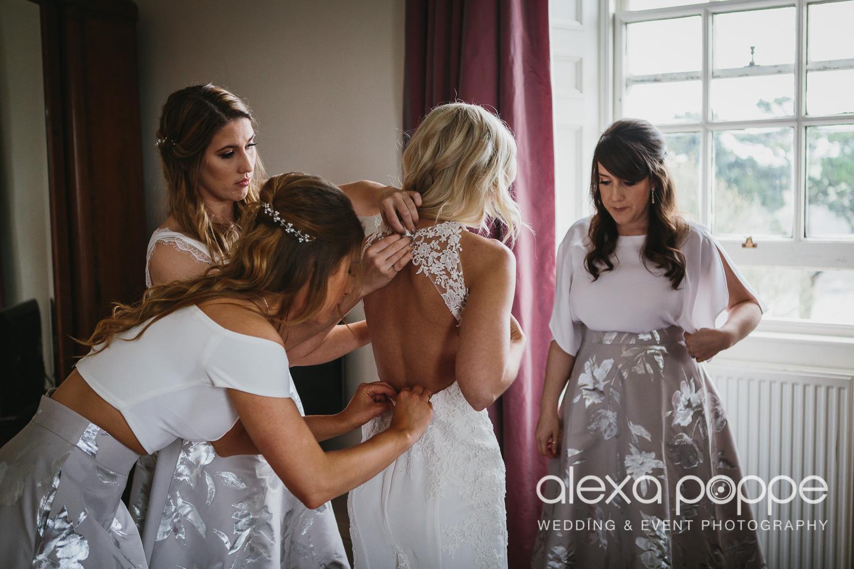 HS_wedding_foweyhall-21.jpg