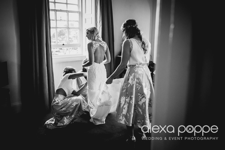 HS_wedding_foweyhall-22.jpg
