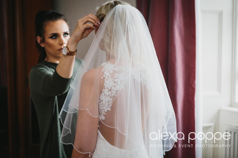 HS_wedding_foweyhall-26.jpg