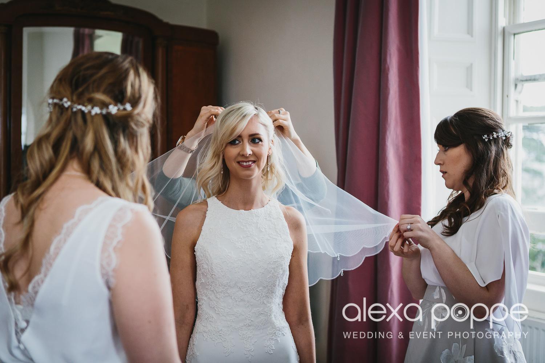 HS_wedding_foweyhall-25.jpg