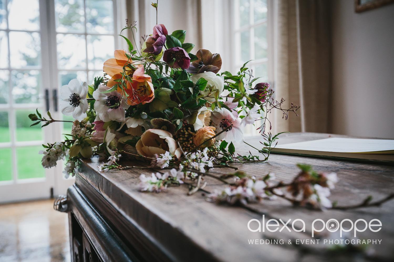HS_wedding_foweyhall-28.jpg
