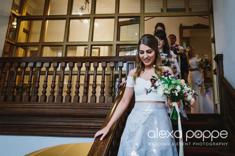 HS_wedding_foweyhall-30.jpg