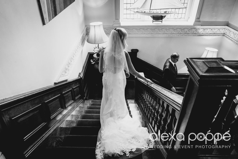 HS_wedding_foweyhall-31.jpg