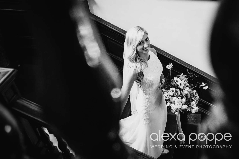 HS_wedding_foweyhall-32.jpg