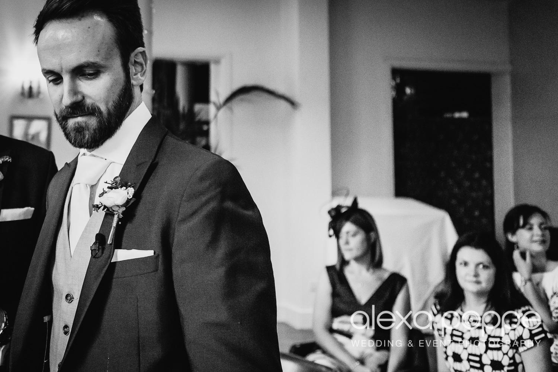 HS_wedding_foweyhall-33.jpg