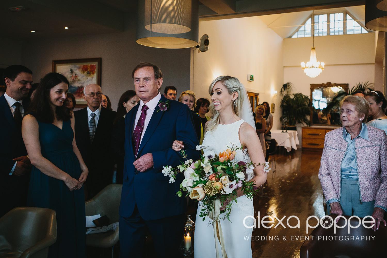 HS_wedding_foweyhall-34.jpg