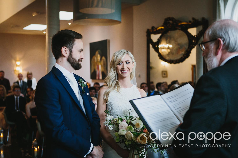 HS_wedding_foweyhall-35.jpg