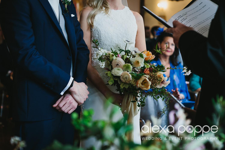 HS_wedding_foweyhall-36.jpg