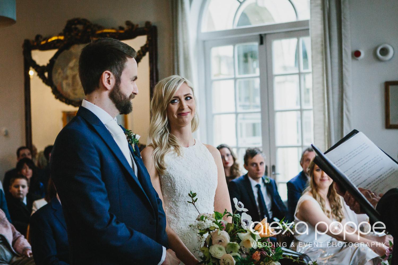 HS_wedding_foweyhall-37.jpg