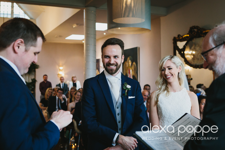 HS_wedding_foweyhall-38.jpg