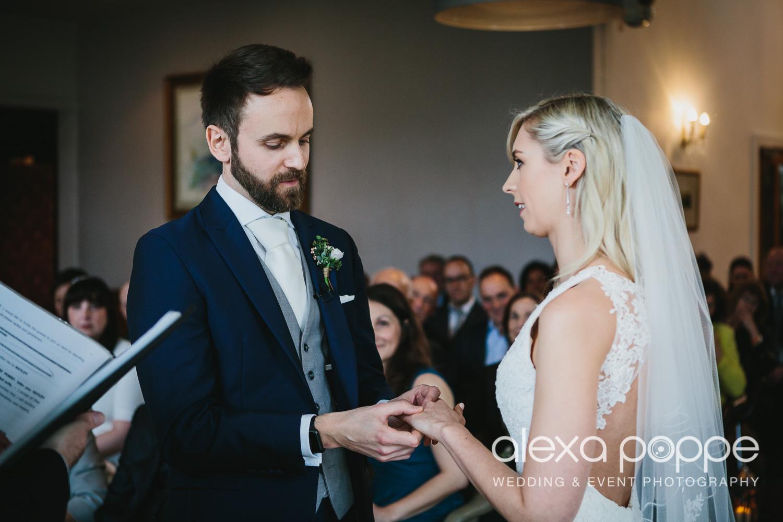 HS_wedding_foweyhall-39.jpg