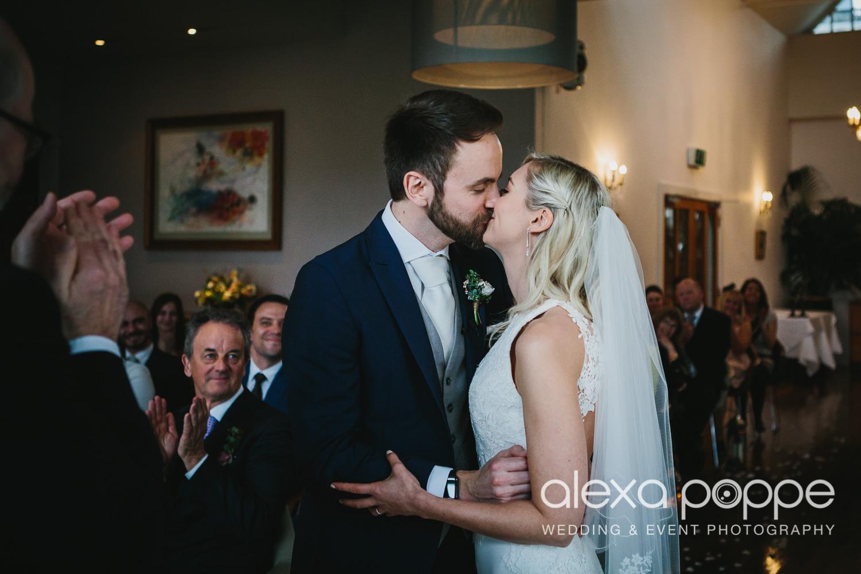 HS_wedding_foweyhall-40.jpg