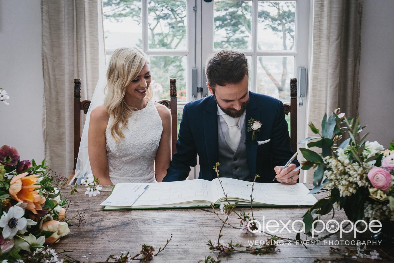HS_wedding_foweyhall-41.jpg