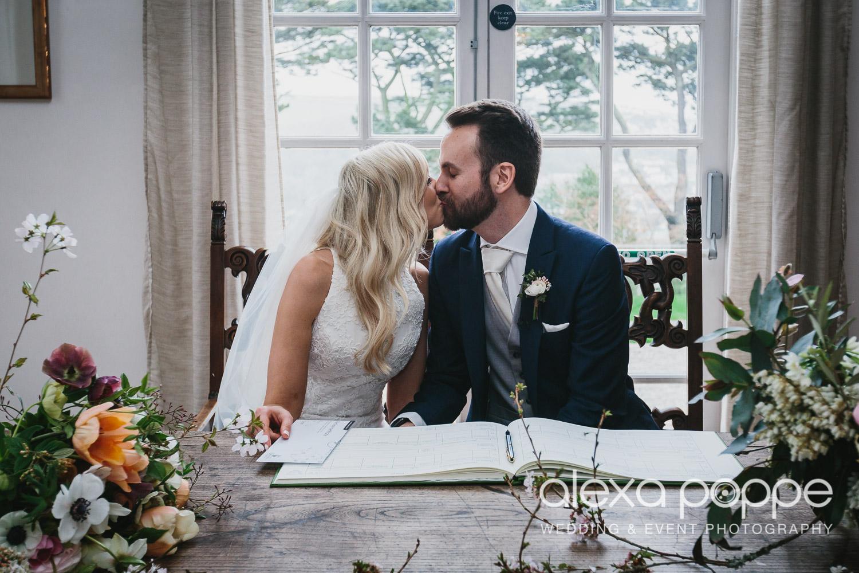 HS_wedding_foweyhall-42.jpg