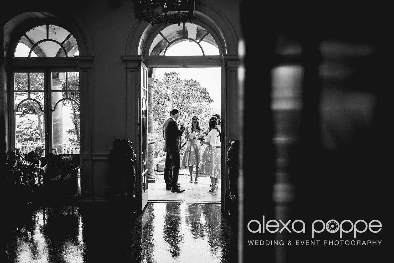 HS_wedding_foweyhall-44.jpg
