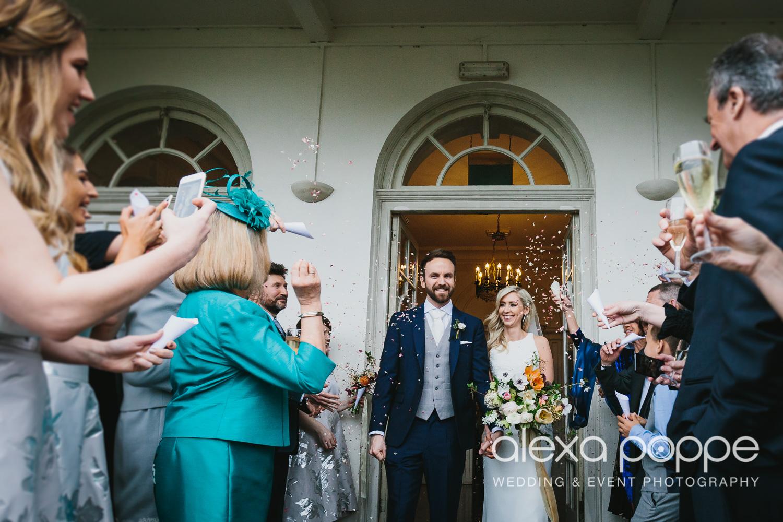HS_wedding_foweyhall-46.jpg