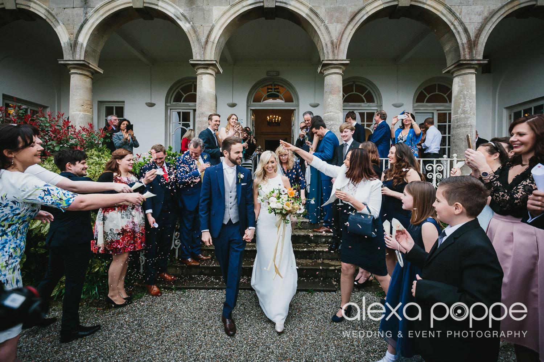 HS_wedding_foweyhall-47.jpg