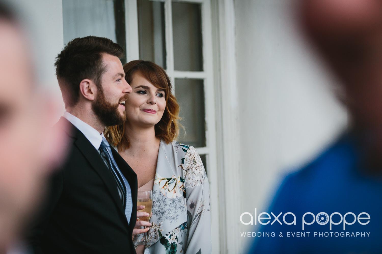 HS_wedding_foweyhall-49.jpg