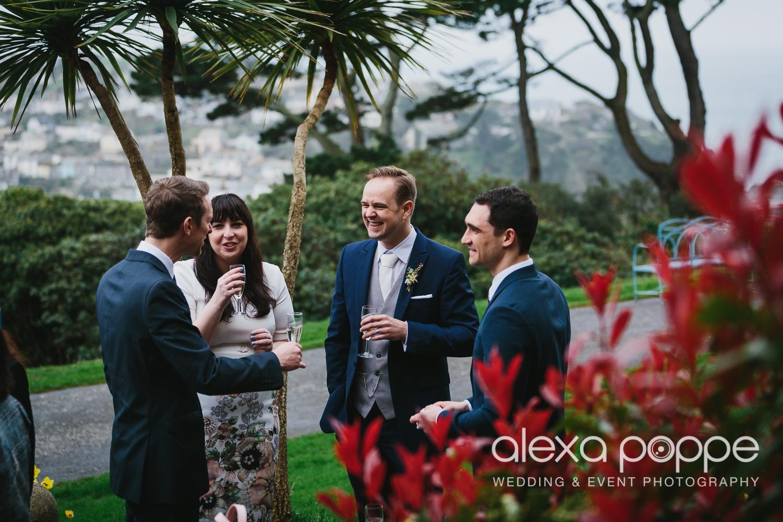 HS_wedding_foweyhall-48.jpg