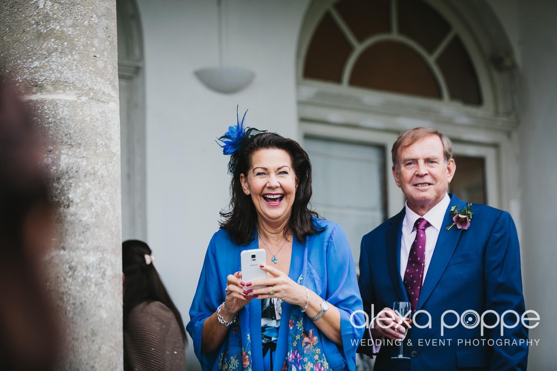 HS_wedding_foweyhall-51.jpg