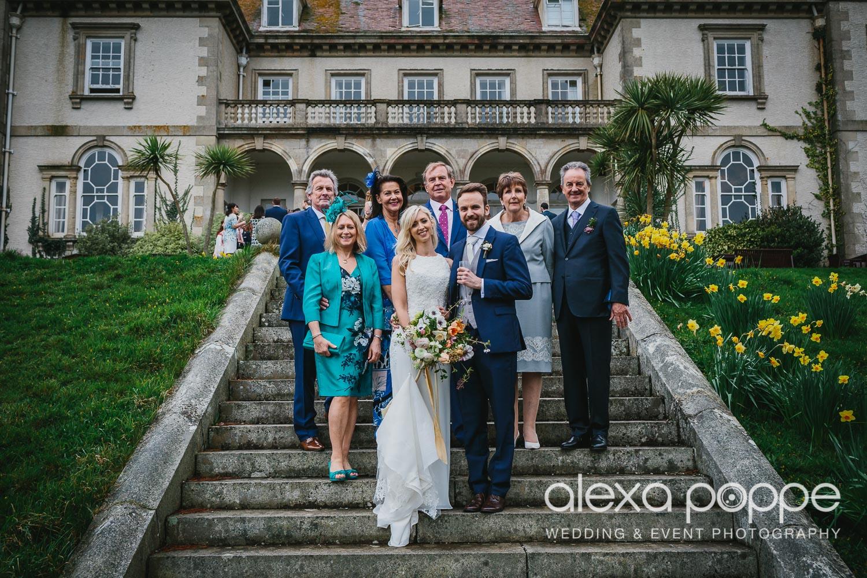 HS_wedding_foweyhall-52.jpg