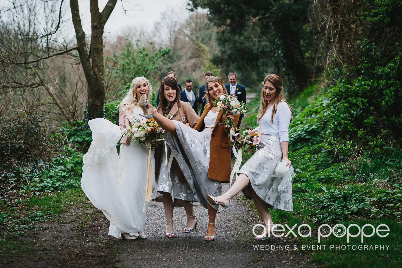 HS_wedding_foweyhall-53.jpg