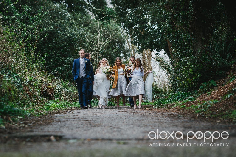 HS_wedding_foweyhall-54.jpg