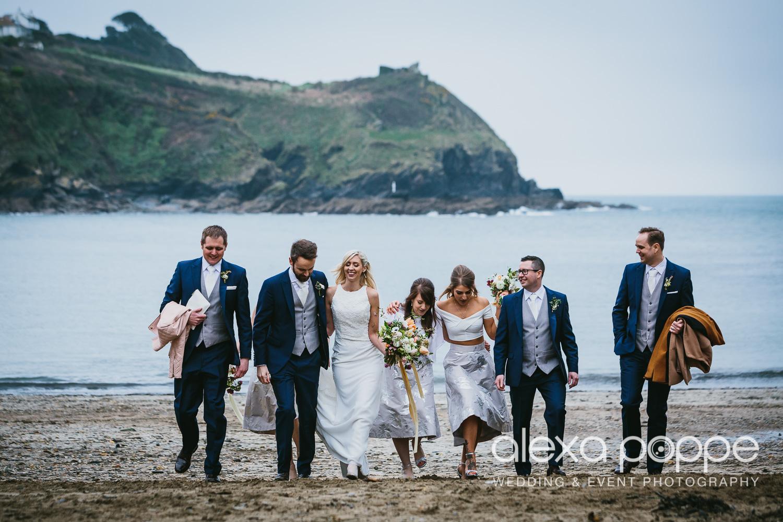 HS_wedding_foweyhall-65.jpg