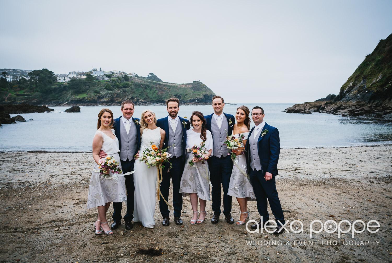 HS_wedding_foweyhall-66.jpg