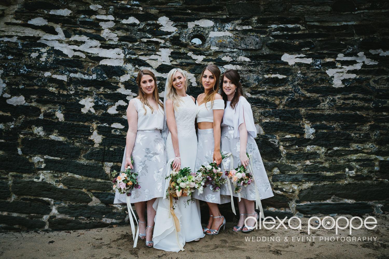 HS_wedding_foweyhall-67.jpg