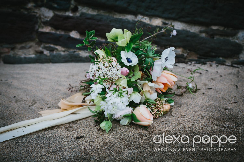HS_wedding_foweyhall-68.jpg