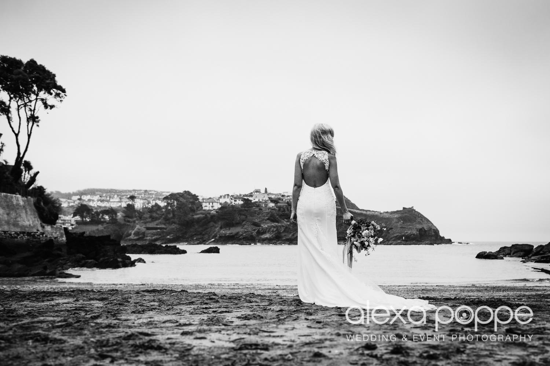 HS_wedding_foweyhall-69.jpg