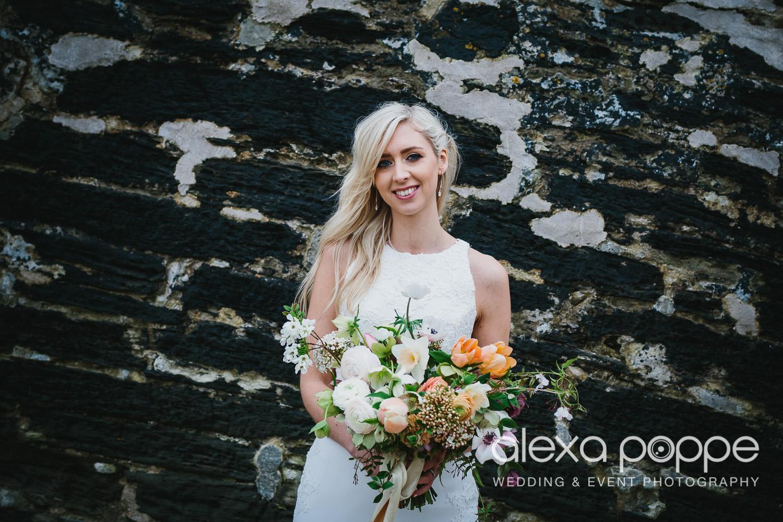 HS_wedding_foweyhall-71.jpg