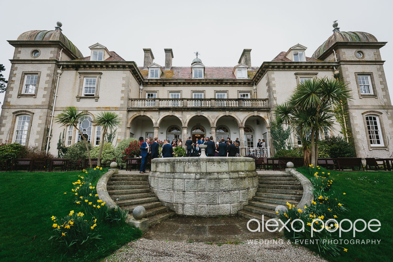 HS_wedding_foweyhall-72.jpg