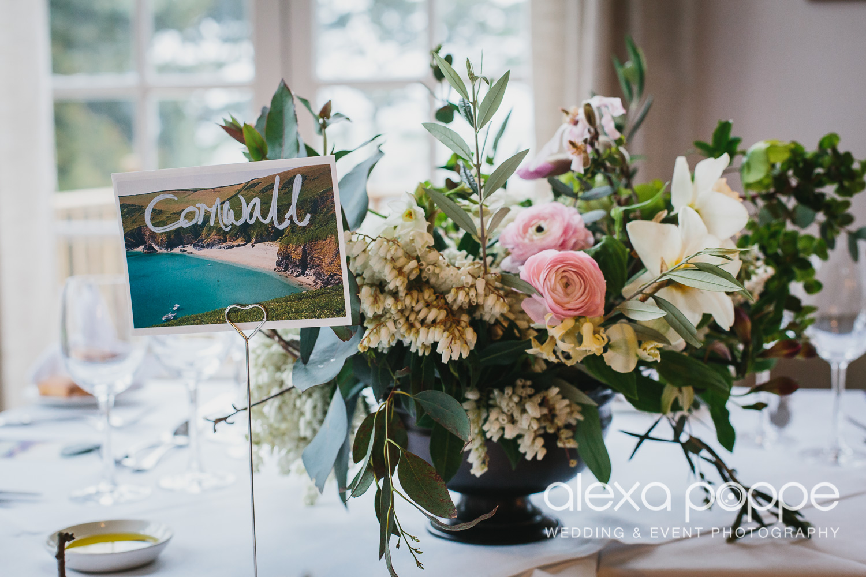 HS_wedding_foweyhall-75.jpg