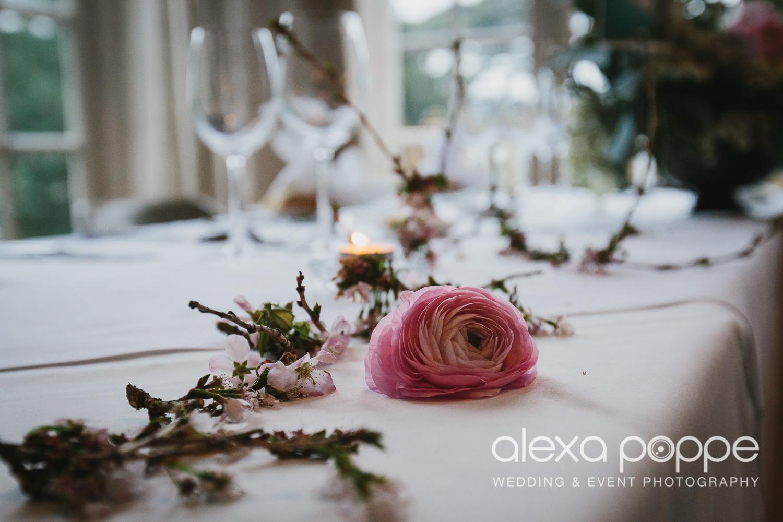 HS_wedding_foweyhall-78.jpg