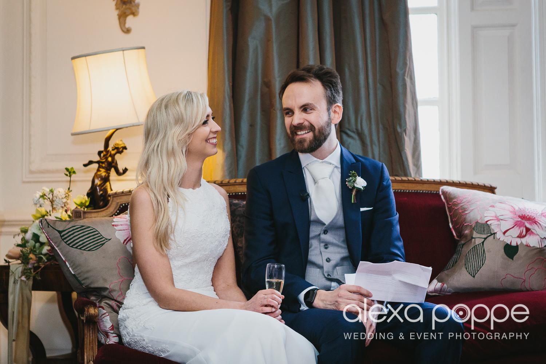 HS_wedding_foweyhall-82.jpg