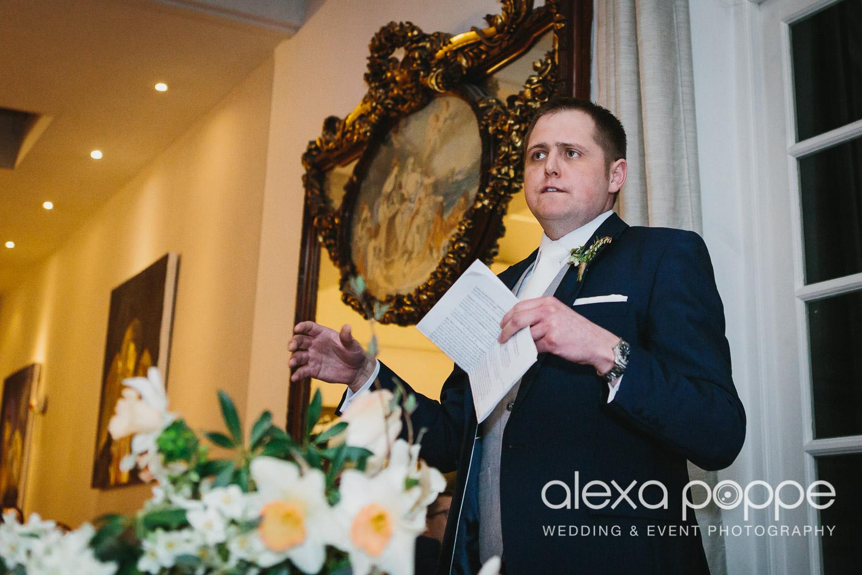HS_wedding_foweyhall-90.jpg