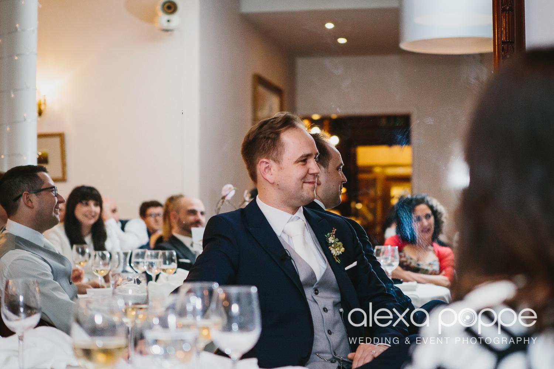 HS_wedding_foweyhall-91.jpg