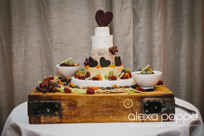 HS_wedding_foweyhall-94.jpg