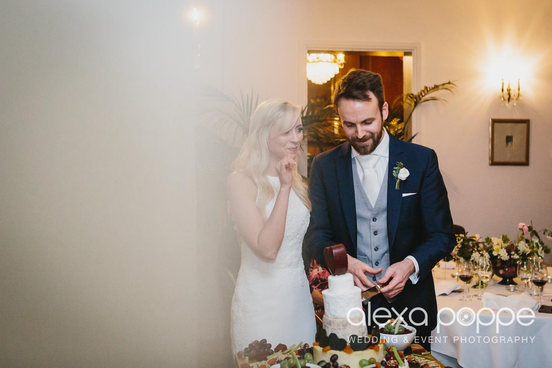 HS_wedding_foweyhall-96.jpg