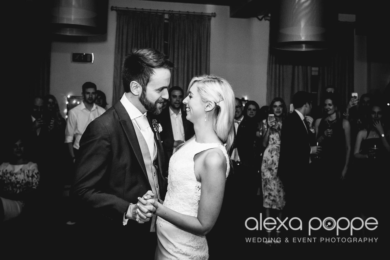 HS_wedding_foweyhall-101.jpg