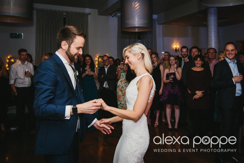 HS_wedding_foweyhall-103.jpg