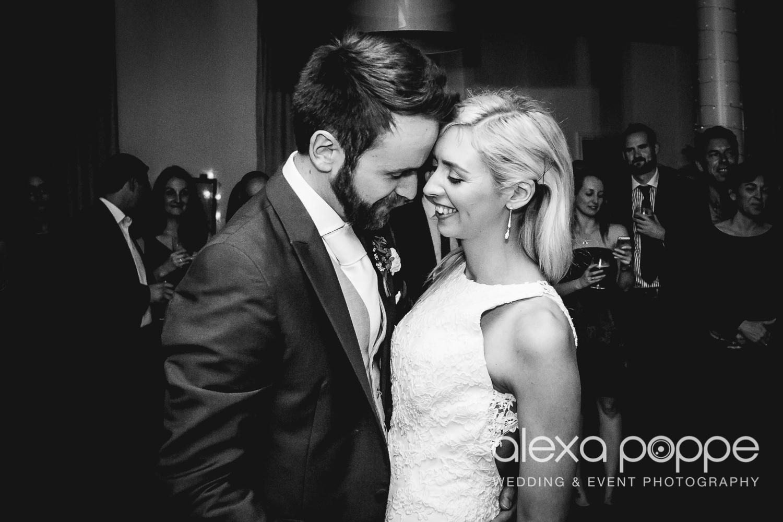 HS_wedding_foweyhall-104.jpg