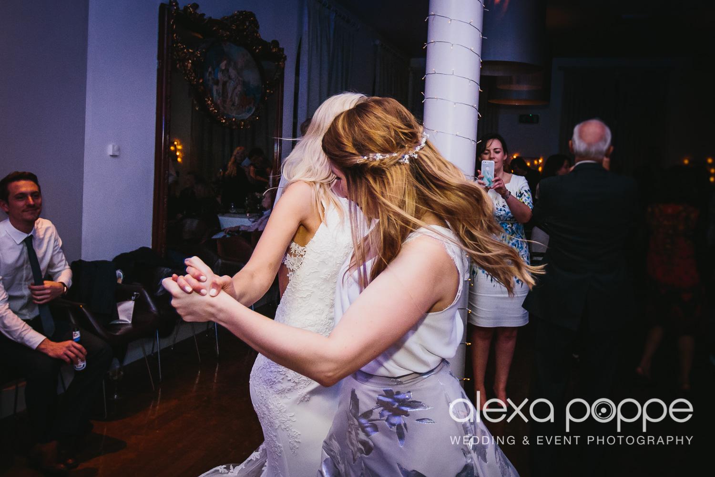 HS_wedding_foweyhall-106.jpg